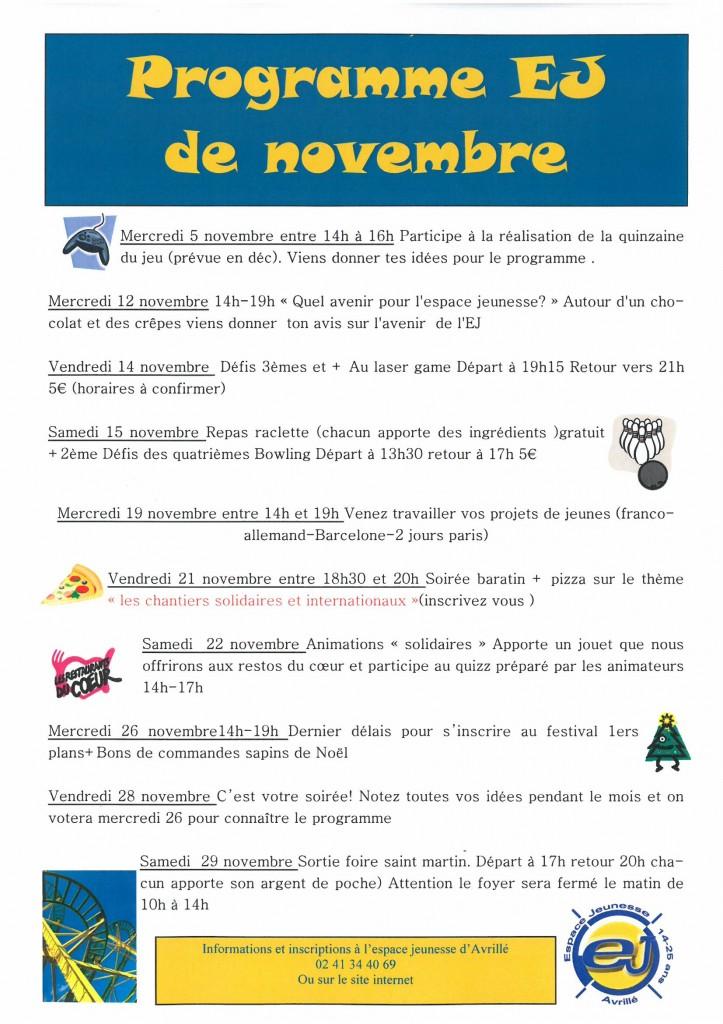 Idee Repas Jour De L An Pour 2.Index Of Wp Content Uploads 2014 02