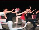 danse_classique