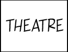 Théâtre l'atelier